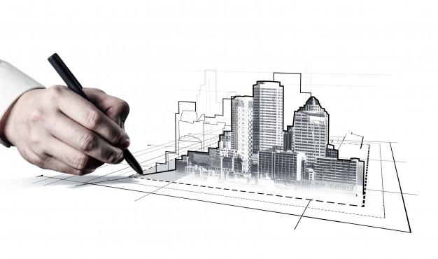 Konyaaltı Belediyesi 1/5000 Ölçekli Nazım İmar Planı Değişti